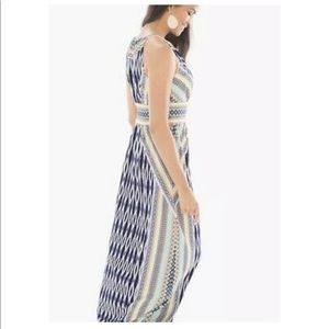 2548b57346e Chico s Maxi Dresses for Women